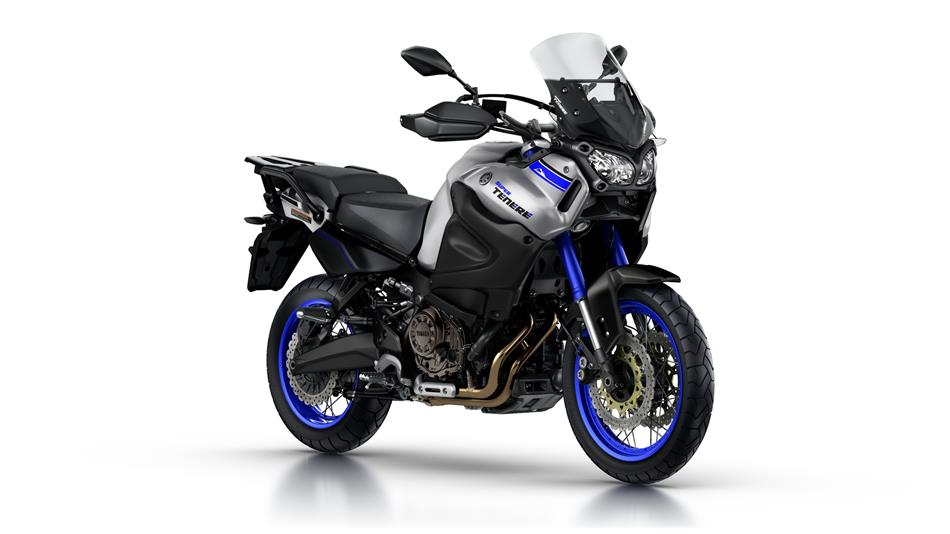 xt1200ze super t n r 2015 moto yamaha motor france. Black Bedroom Furniture Sets. Home Design Ideas