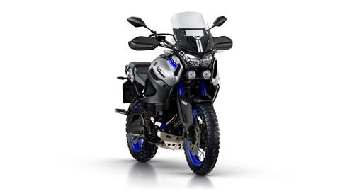 Super Tnr Worldcrosser 2015 Motorcycles Yamaha | Holidays OO - photo#44