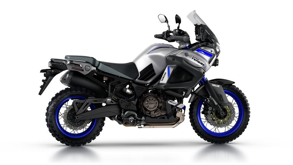 super t n r worldcrosser 2015 motorcycles yamaha motor uk. Black Bedroom Furniture Sets. Home Design Ideas