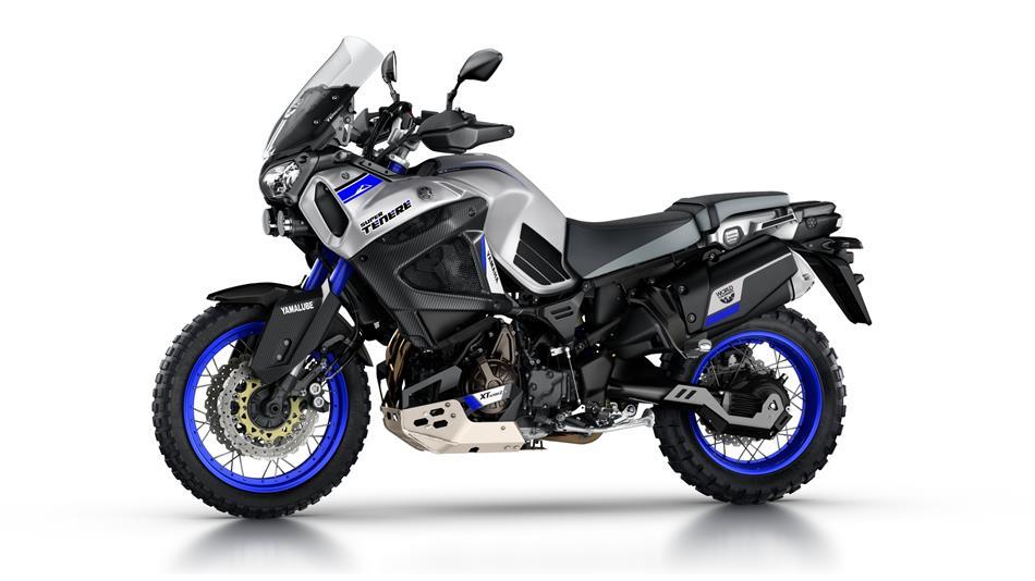 xt1200ze worldcrosser 2015 moto yamaha motor france. Black Bedroom Furniture Sets. Home Design Ideas