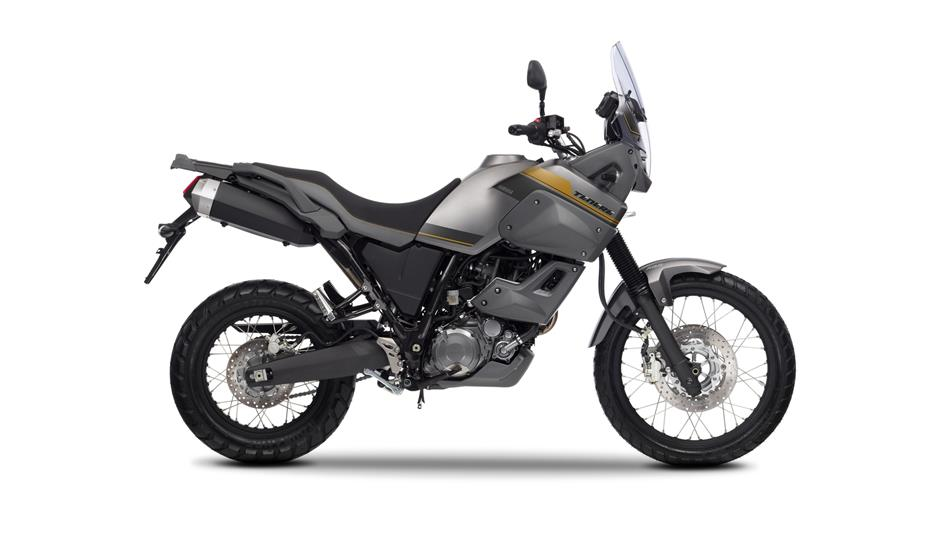 http://cdn.yamaha-motor.eu/product_assets/2015/XTZ660/950-75/2015-Yamaha-XT660Z-Tenere-EU-Matt-Grey-Studio-002.jpg