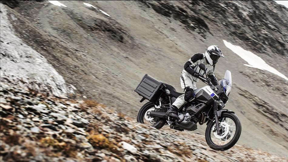 http://cdn.yamaha-motor.eu/product_assets/2015/XTZ660/950-75/2015-Yamaha-XT660Z-Tenere-EU-Race-Blu-Action-007.jpg
