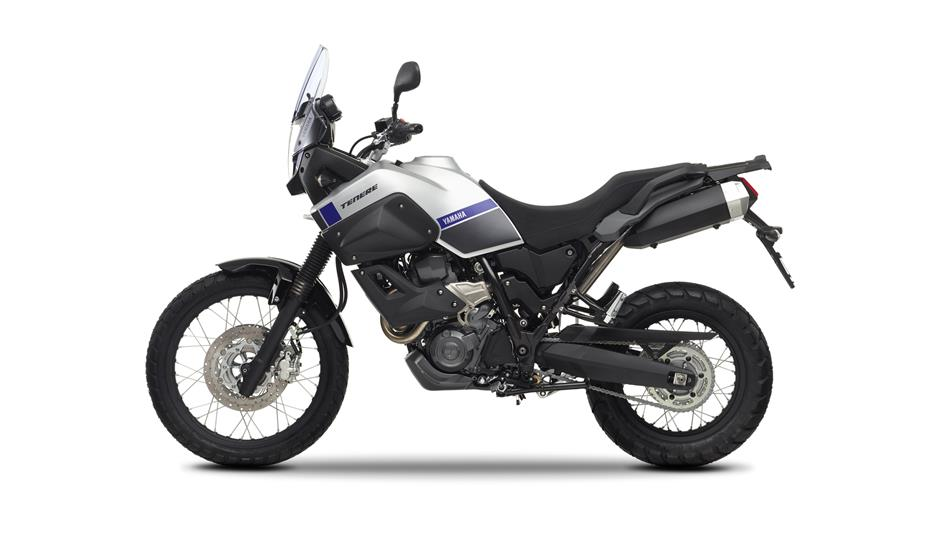 xt660z t n r 2014 motocicli yamaha motor italia. Black Bedroom Furniture Sets. Home Design Ideas