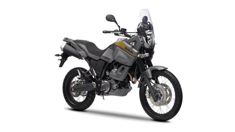 2015-Yamaha-XT660Z-Tenere-ABS-EU-Matt-Grey-Studio-001