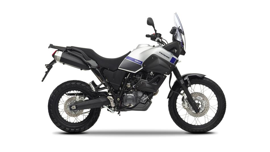 xt660z t n r abs 2015 moto yamaha motor france. Black Bedroom Furniture Sets. Home Design Ideas
