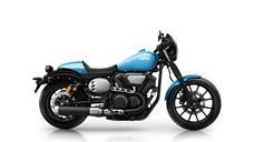 XV950 ABS Racer