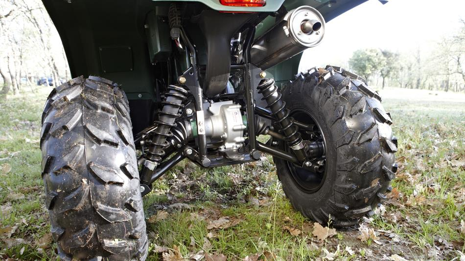 New 2017 Yamaha Grizzly Release Reviews And Models On Newcarrelease