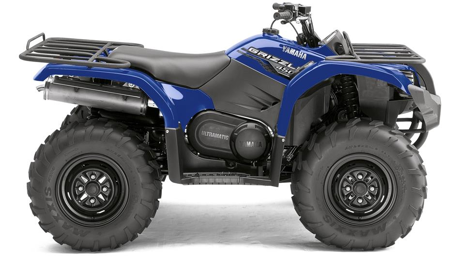 2015-Yamaha-Grizzly-450-EPS-EU-Yamaha-Blue-Studio-002