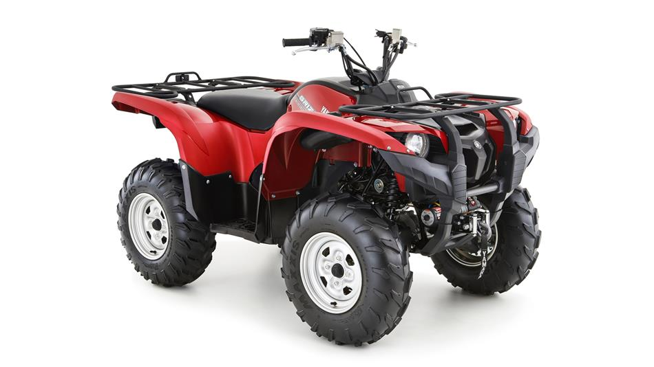 2015-Yamaha-Grizzly-550-EPS-550-EU-Red-Spirit-Studio-001