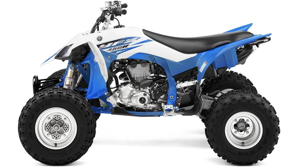 yfz450r se 2015 atv yamaha motor uk. Black Bedroom Furniture Sets. Home Design Ideas