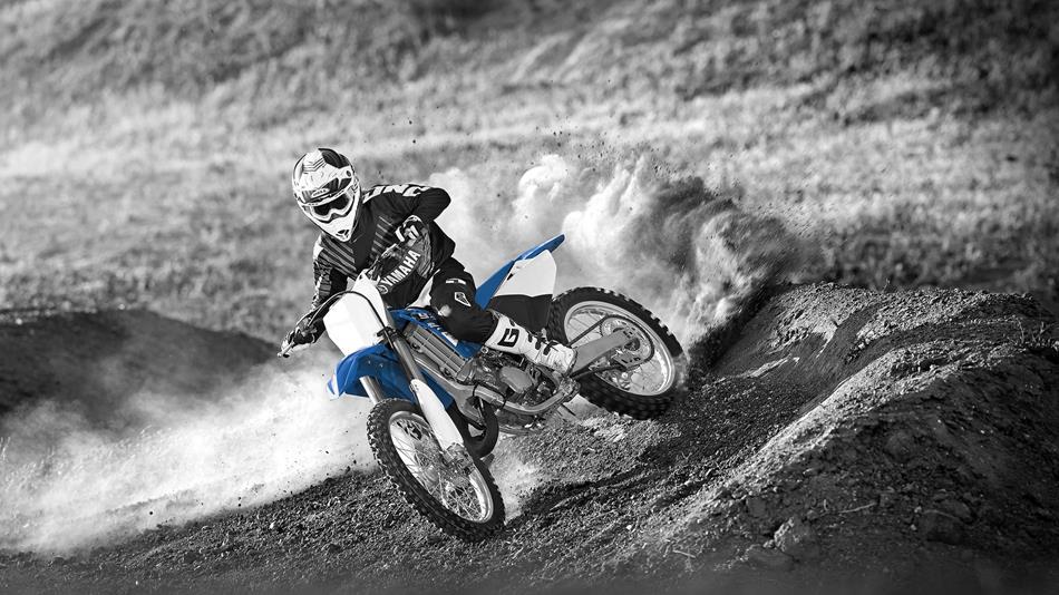 Yamaha lc 150 2015 html autos post