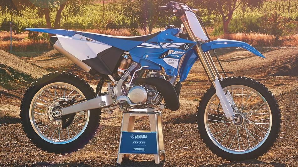 2015 Yamaha Yz250 2 Stroke.html | Autos Post