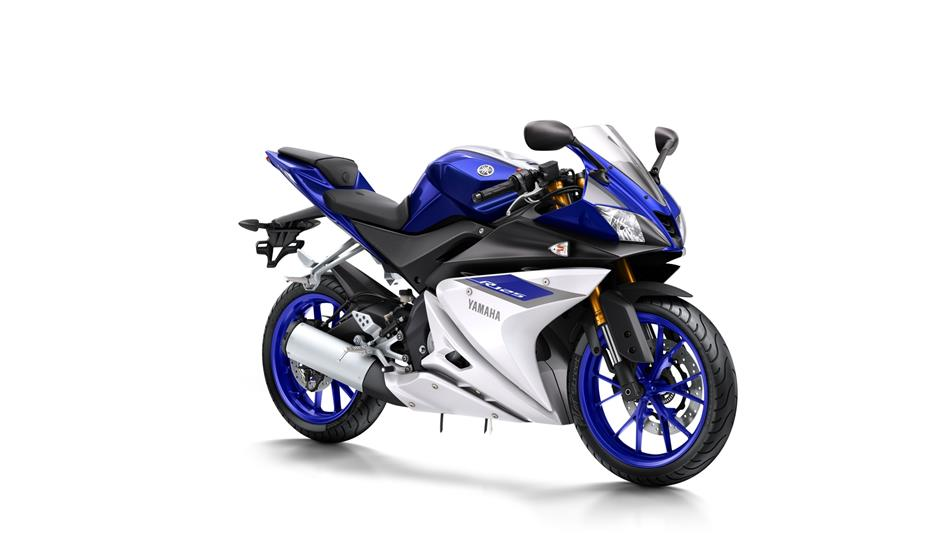 yzf r125 abs 2015 motorcycles yamaha motor uk. Black Bedroom Furniture Sets. Home Design Ideas