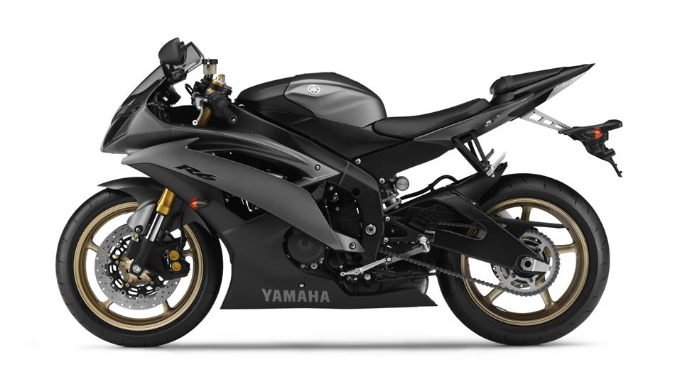 Yamaha Motor Deutschland GmbH
