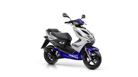 Scooter fino a 50cc