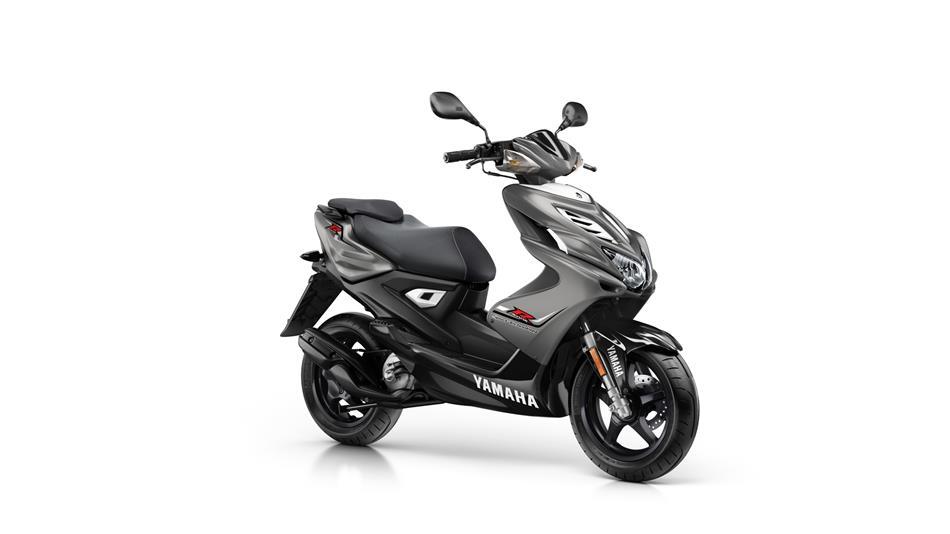 Yamaha Cdn