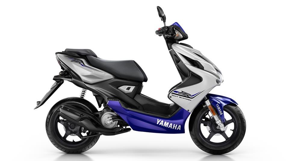 Yamaha Waverunner Cc Motor