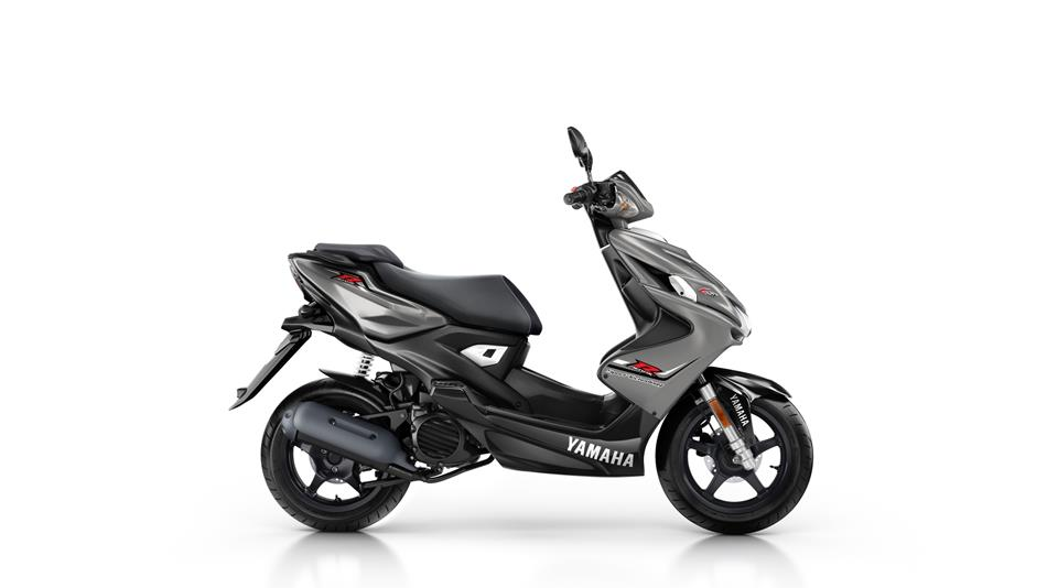 Aerox 4 2016 Features Techspecs Scooters Yamaha