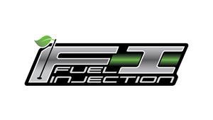 4-taktni EFI agregat od 357ccm