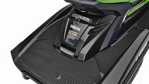 NanoXcel2®. Putere maximă - greutate minimă