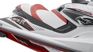 Design al şeii inspirat de modelele de curse
