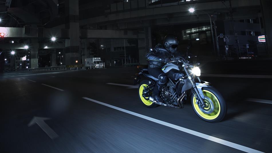 mt 07 abs 2016 motociclos yamaha motor portugal. Black Bedroom Furniture Sets. Home Design Ideas