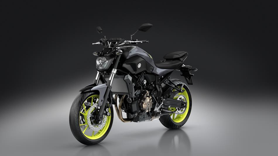 mt 07 abs 2016 motorcycles yamaha motor uk. Black Bedroom Furniture Sets. Home Design Ideas