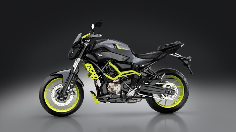 List Of Synonyms And Antonyms Of The Word 2006 Yamaha Mt07