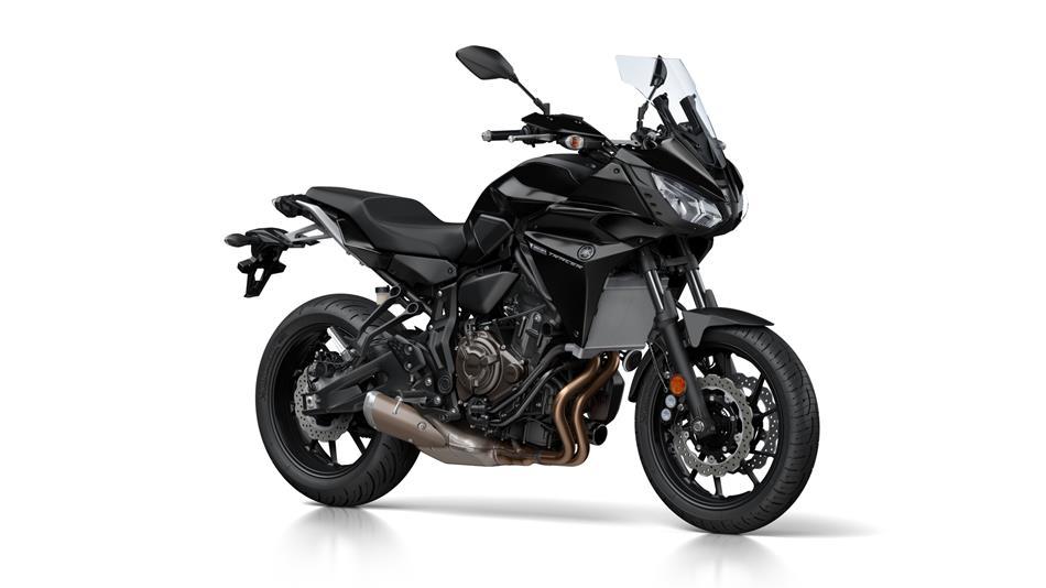 tracer 700 2016 moto yamaha motor france. Black Bedroom Furniture Sets. Home Design Ideas