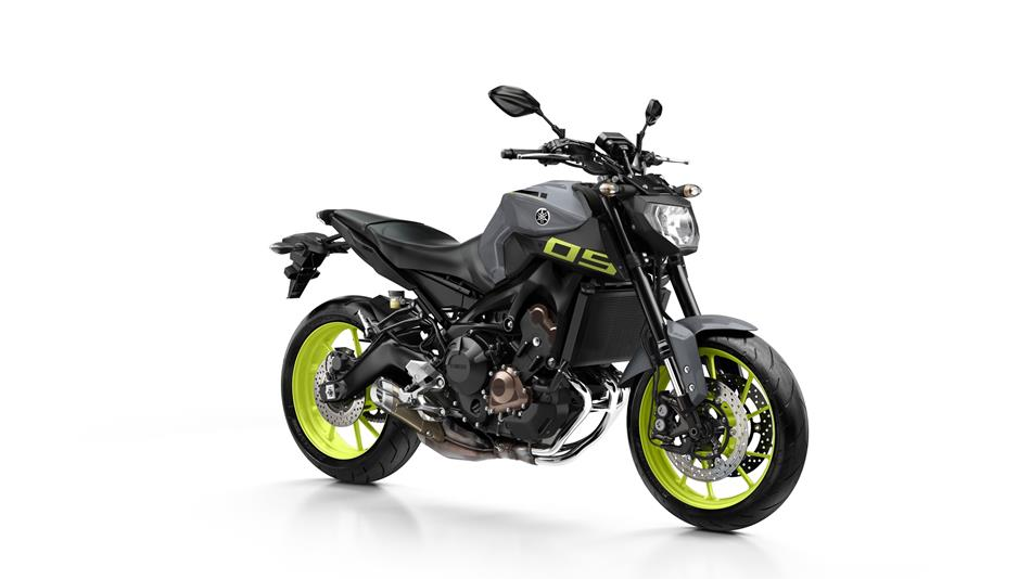 yamaha mt 09 abs. Black Bedroom Furniture Sets. Home Design Ideas