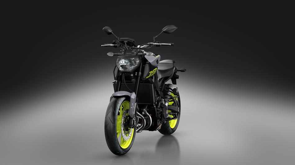 mt 09 abs 2016 moto yamaha motor france. Black Bedroom Furniture Sets. Home Design Ideas