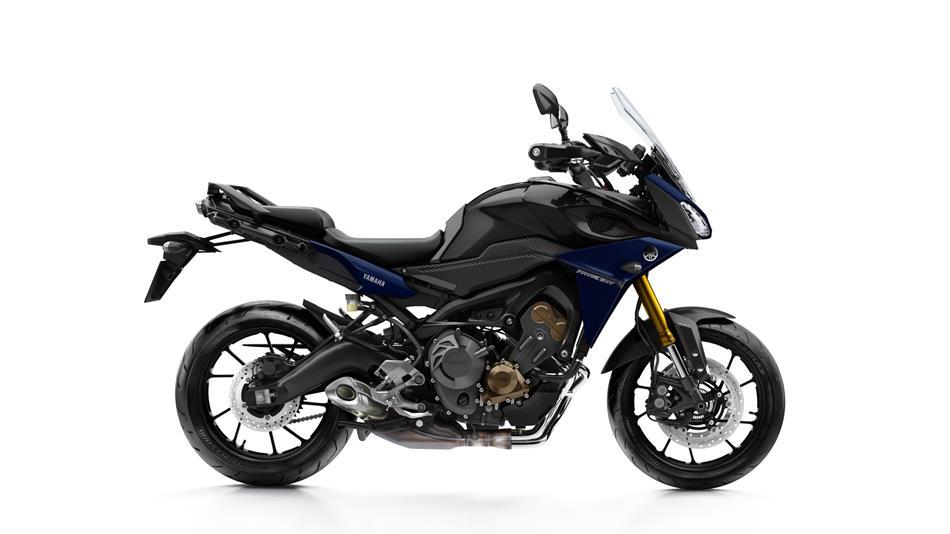 tracer 900 2016 moto yamaha motor france. Black Bedroom Furniture Sets. Home Design Ideas
