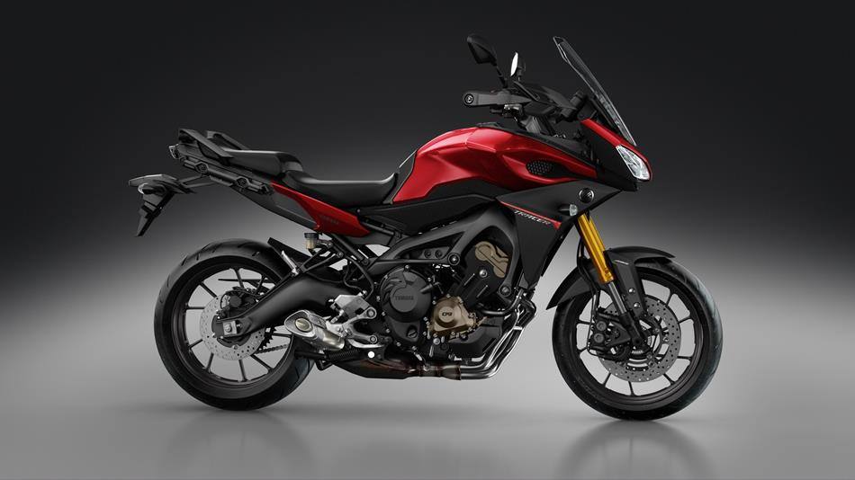 Yamaha Side By Side 2017 2018 Best Cars Reviews
