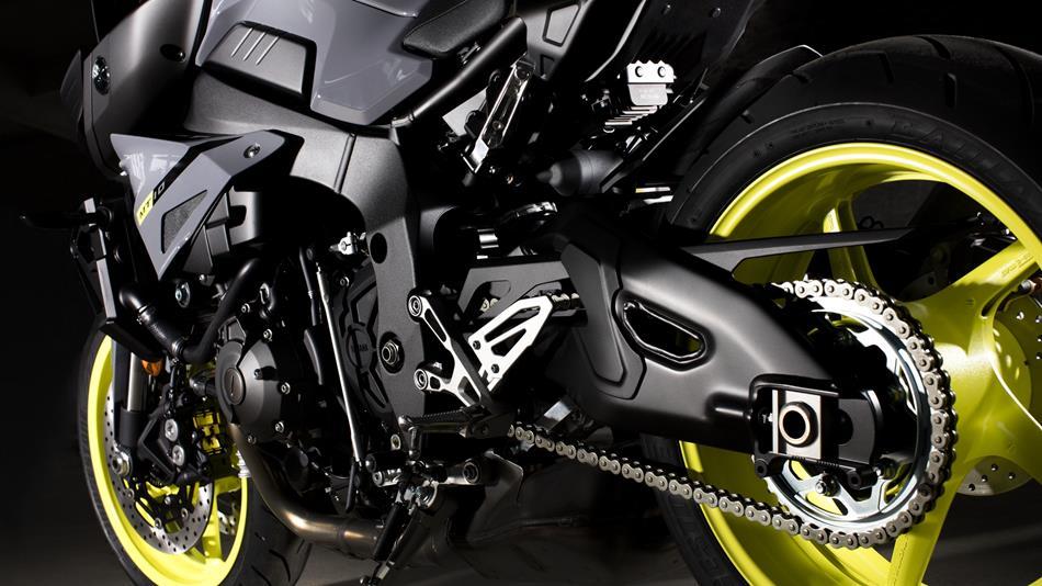 Картинки позапросу yamaha moto 2016