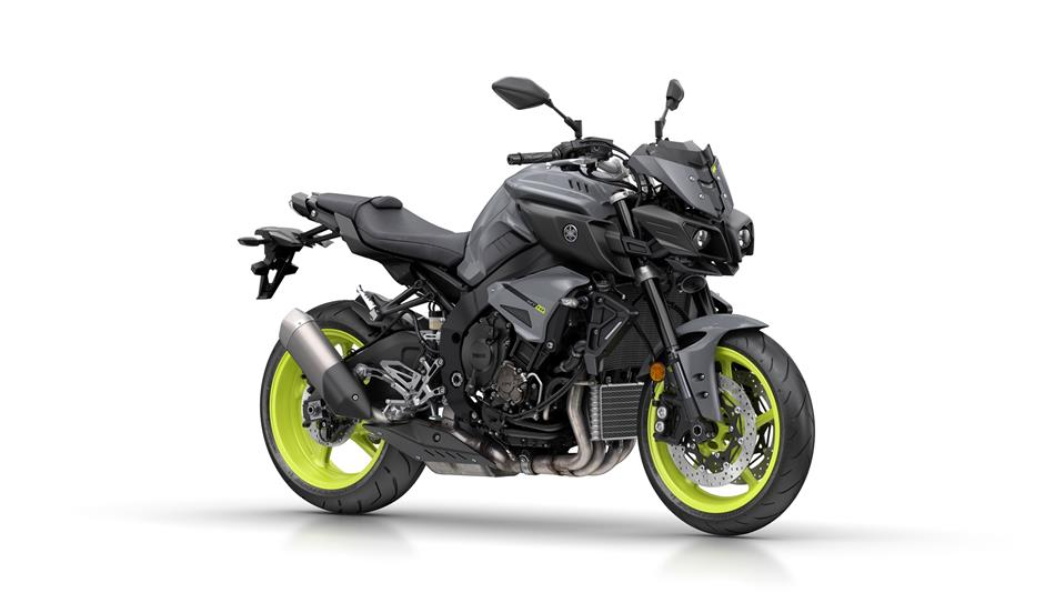 2016-Yamaha-MT-10-EU-Night-Fluo-Studio-001