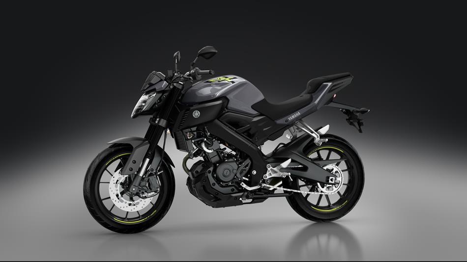 mt 125 abs 2016 motorcycles yamaha motor uk. Black Bedroom Furniture Sets. Home Design Ideas