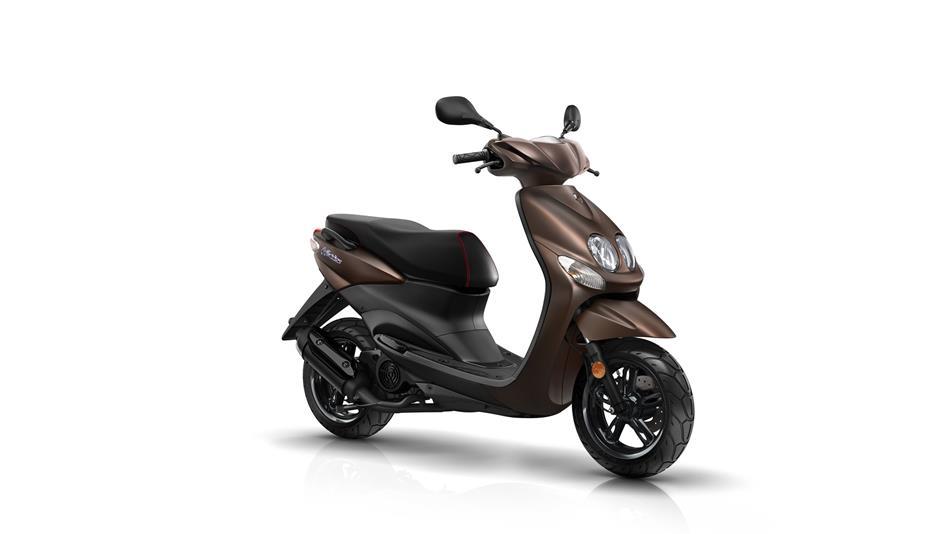 neo 39 s 2016 scooter yamaha motor france. Black Bedroom Furniture Sets. Home Design Ideas