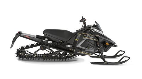 SRVIPER M-TX 153