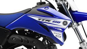 Robusni i lagani oklopi motokros stila