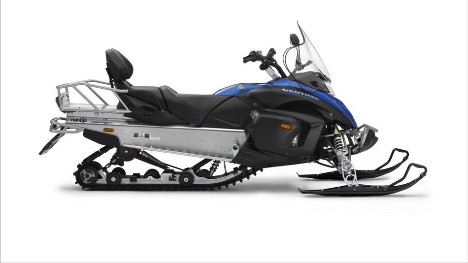 2016 concept snowmobiles autos post for New yamaha snowmobile