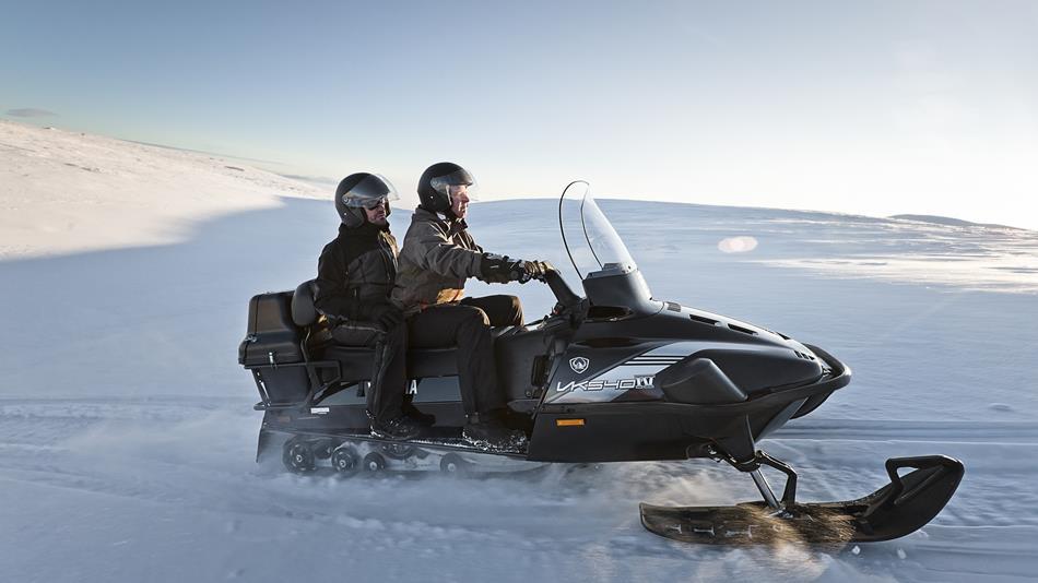 Yamaha snowmobiles autos post for 2016 yamaha sleds
