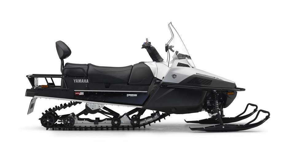 2016-Yamaha-VK10-VK-PROFESSIONAL-EU-Matt-Silver-Studio-002