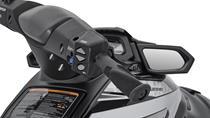 Sistemas electrónicos exclusivos para lograr unos nuevos niveles de control
