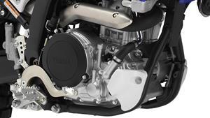 Удивительный двигатель