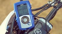 Amplificator de putere opţional Yamaha