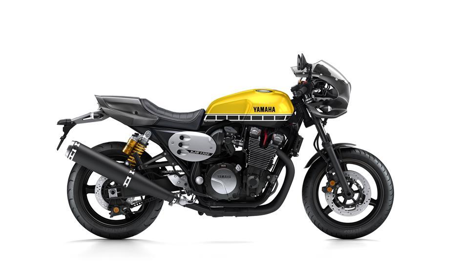 2016-Yamaha-XJR1300-Racer-EU-60th-Annive