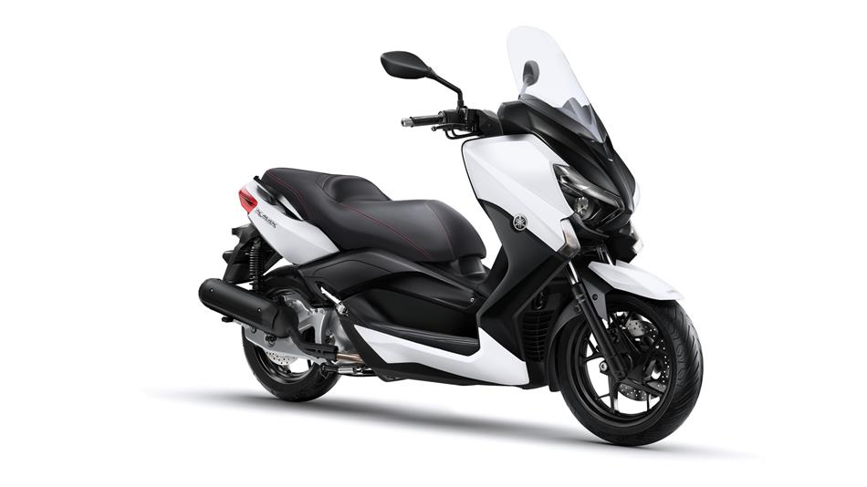 1000  ideas about Scooter 125 on Pinterest | Scooter 50cc, Mottos ...