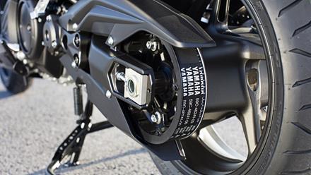 tmax abs 2016 d tails sp cificit s techniques scooter yamaha motor belgique. Black Bedroom Furniture Sets. Home Design Ideas