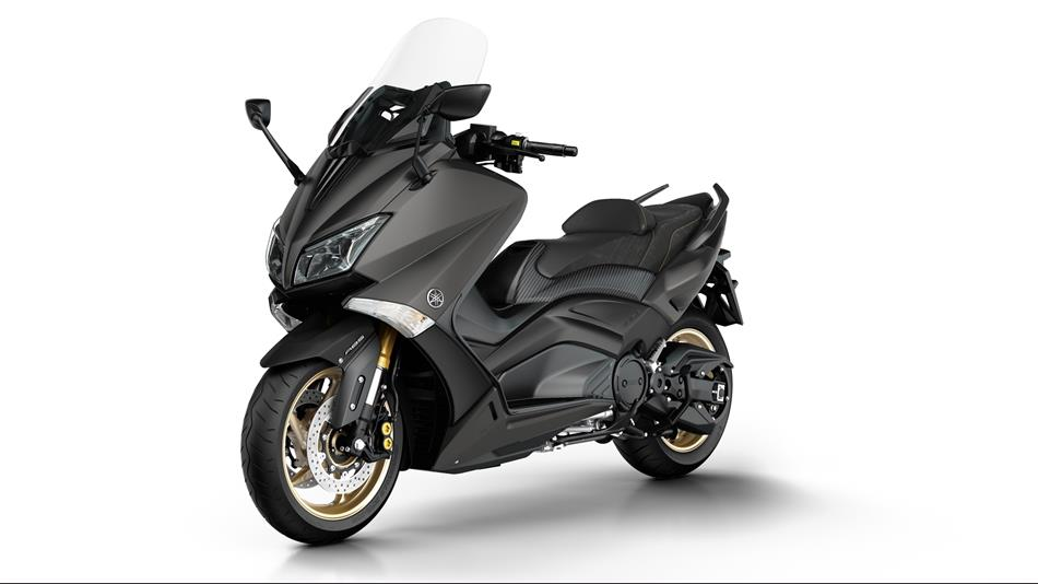 tmax iron max abs 2016 scooter yamaha motor france. Black Bedroom Furniture Sets. Home Design Ideas