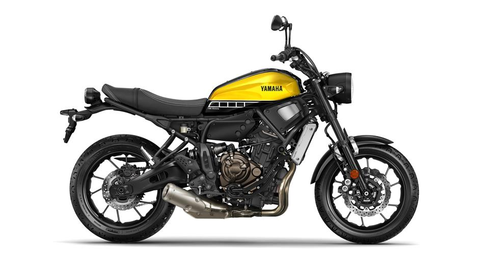 2016-Yamaha-XSR700-EU-60th-Anniversary-Studio-002